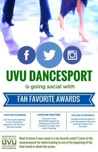 2015_UVU_Dancesport_Festival_Social_Media