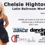 chelsie-workshop-flyer